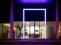 Arte_Linz-Lobby-Abend-17