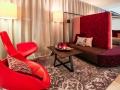 Arte_Linz-Lobby-Abend-6