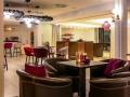 Arte_Linz-Lobby-Abend-7