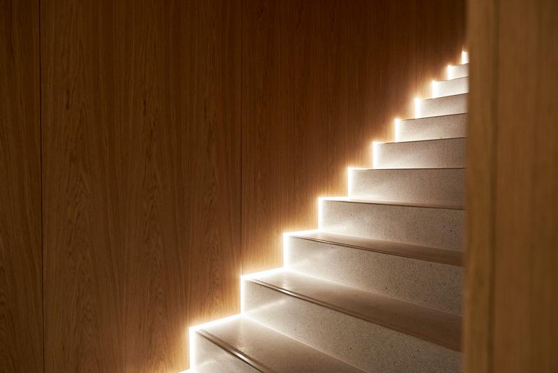 luxus ganz privat beyond by geisel. Black Bedroom Furniture Sets. Home Design Ideas