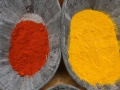 Bio Lebensmittel, Schwerpunkt internationaler Handel