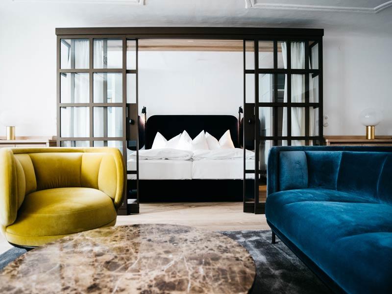 Hotel-blaue-gans-6_city-flat-5