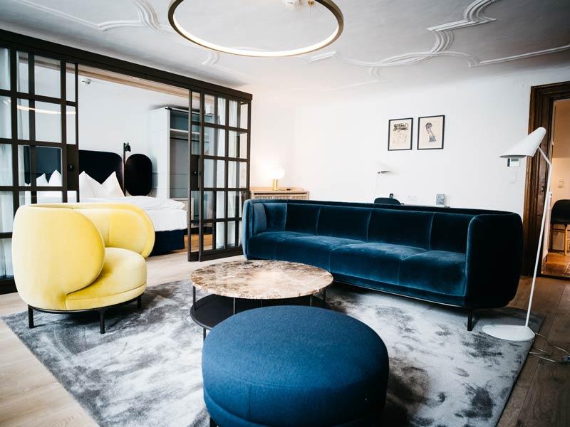 Hotel-blaue-gans-6_city-flat_2
