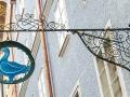 Hotel-Blaue-Gans-6_Fassade_Foto-arthotel-blaue-Gans