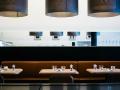 Hotel-blaue-gans-6_brasserie1