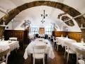 Hotel-blaue-gans-6_brasserie3-gewoelbe