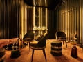 Bond_Lounge_Hachem