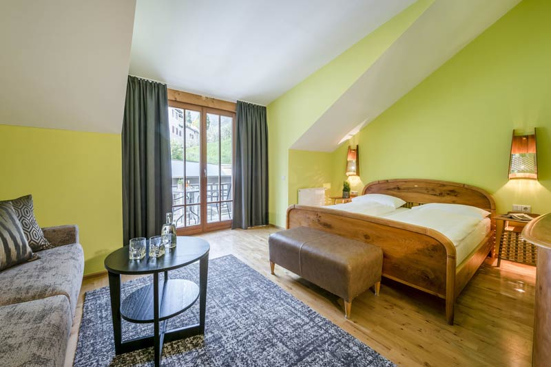 doppelzimmer_mit_balkon_c_guenter_standl_hotel_botango
