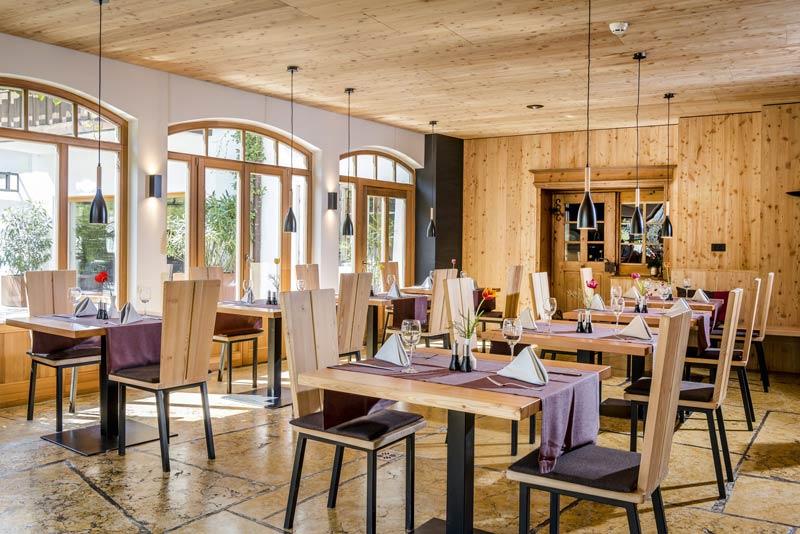 restaurant_sem_c_guenter_standl_hotel_botango