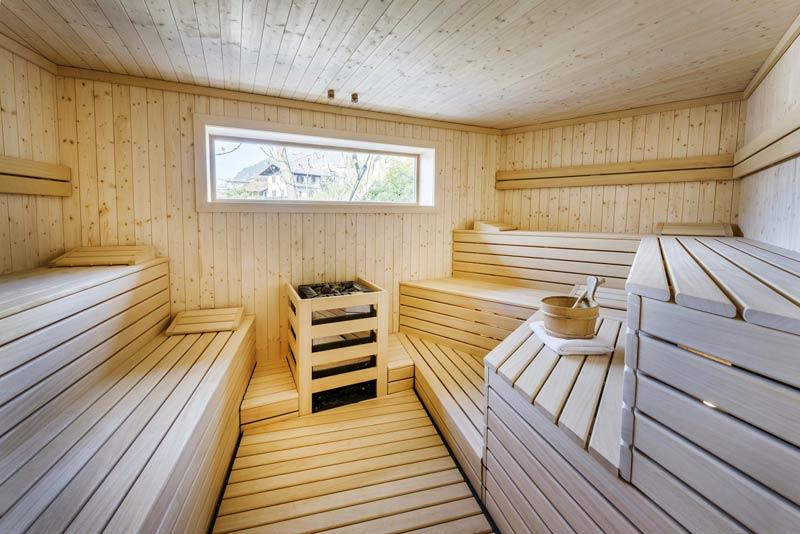 sauna_c_guenter_standl_hotel_botango