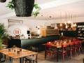 pizzeria_sem_c_tobias_mueller_hotel_botango