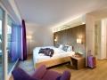 Hotel_Tanzer_
