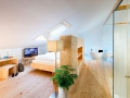 Hotel_Tanzer_Zimmer