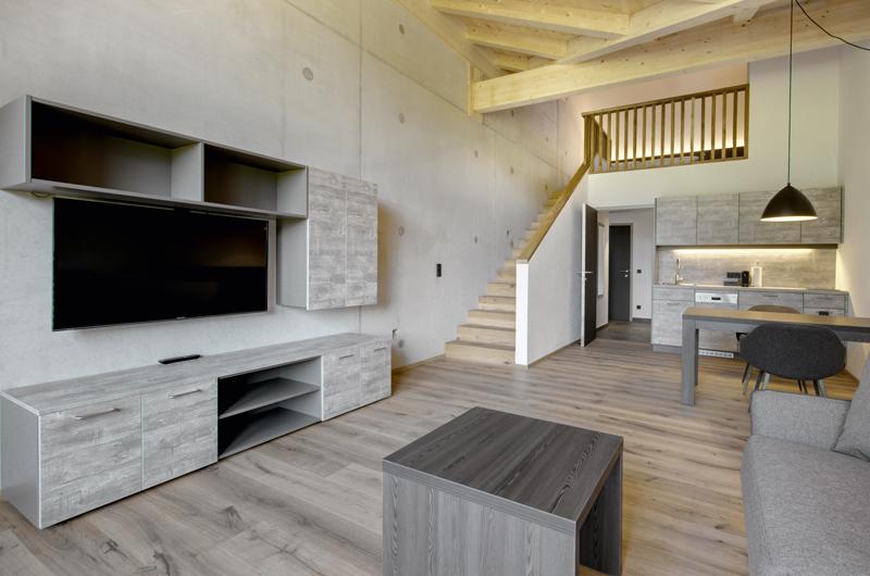 Lodge14