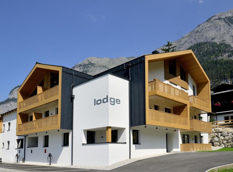 Lodge29