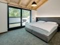 Lodge05