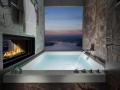 4_BuergenstockHotel_DeluxeLakeviewRoom_Bathtub
