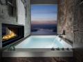 BuergenstockHotel_Bathroom