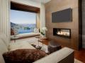 BuergenstockHotel_Room