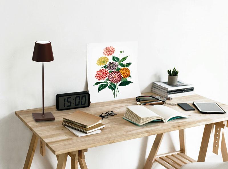 Schreibtischleuchte_byThom