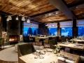 IHK_Restaurant-Carnozet_credit-Travel-Charme-Hotels-Resorts