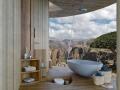 9.Casa-Ojal_Socotra