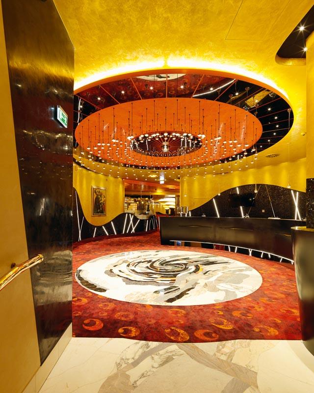 casino adventskalender 2019