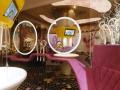 Casino    Graz          03.2017             DI Strohecker ZT GmbH Architekten