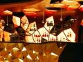 Casino    Graz          10.2017             DI Strohecker ZT GmbH Architekten