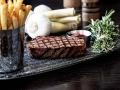 Champions.Steak_.Web_.01
