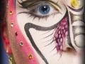 """BILD zu TP/OTS - Cirque Nouvel mit neuer Show """"ETERNITY"""""""