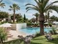 Cretan_Malia_Park_Pools_1