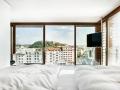 7_Daniel Graz_LoftCube_view from bed.jpg