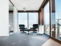 9_Daniel Graz_LoftCube_Eames Chairs.jpg