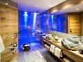 cyprian-Badezimmer