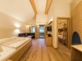 Suite-Dachsteinkoenig