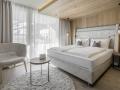DAS-EDELWEISS-Salzburg-Mountain-Resort_Doppelzimmer-1-Gustav-Willeit
