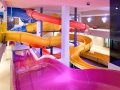 DAS-EDELWEISS-Salzburg-Mountain-Resort_Edelweiss-Mountain-Spa_Indoor-Rutschenpark-Michael-Huber-2