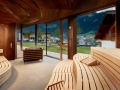 DAS-EDELWEISS-Salzburg-Mountain-Resort_Edelweiss-Mountain-Spa_Panoramasauna-Michael-Huber-1