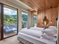 DAS-EDELWEISS-Salzburg-Mountain-Resort_Suite-Michael-Huber-1