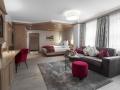 DAS-EDELWEISS-Salzburg-Mountain-Resort_Suite_3-Gustav-Willeit
