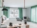 DAS-MAX,-Lifestylehotel-in-Seefeld-Tirol-18