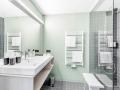DAS-MAX,-Lifestylehotel-in-Seefeld-Tirol-4