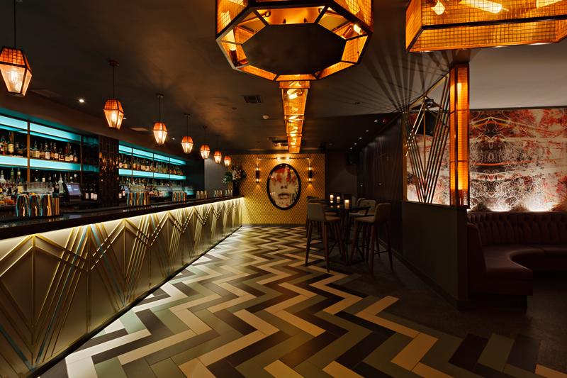 Best Greek Restaurant Edinburgh