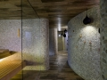 ENOTA arhitekti Hotel Plesnik 2017