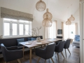 5-Reetdorf_Atelierhaus