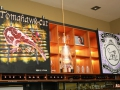 Neuer K¸chenchef im Flatschers Restaurant & Bar