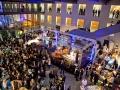Premium Night , GAST, Mozarteum, Salzburg, 20141109, (c) wildbild