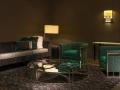 EU sept 13 (Square) sofa Cosmos, coffee table Trideline, armchair Fereol, wall lamp Laetitia.tif.jpg