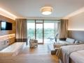 Das Foto ist ausschließlich für PR- und Marketingmaßnahmen des Hotel GMACHL - BERGHEIM/SALZBURG - ÖSTERREICH zu verwenden. Jegliche Nutzung Dritter muss mit dem Bildautor Günter Standl (www.guenterstandl.de) - (Tel.: 00491714327116) gesondert vereinbart werden.